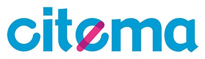 Logo Citema