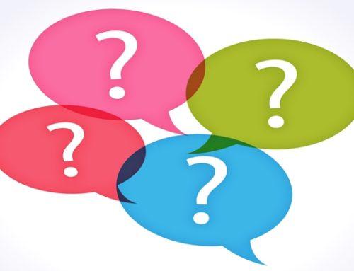 ¿Qué son los trastornos de la conducta alimentaria (TCA)?