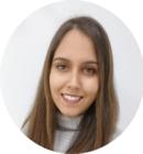 Cristina Navales Muñoz, nutricionista-dietista