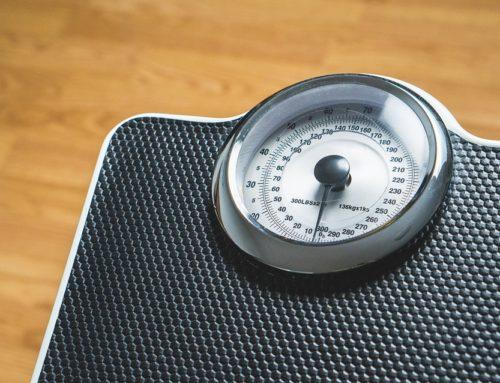 40 por ciento de la El obesidad en España es debido a un TCA