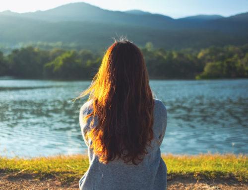 Las motivaciones, medicina a la tristeza